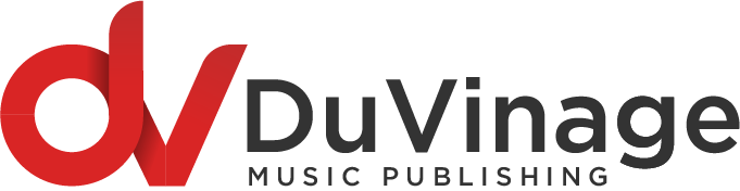 DuVinage Music