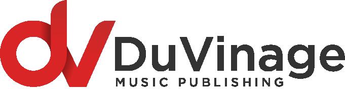 DuVinage Music